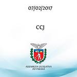 CCJ 07/02/2016