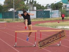 Selectivo atletismo 2017  244 (Enfoques Cancún) Tags: selectivo atletismo
