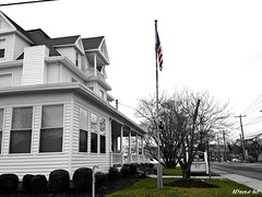 the Selbyville Public Library (delaware) (delmarvausa) Tags: selbyvillepubliclibrary library delawarelibraries selbyvillelibrary delawarelibrary southerndelaware selbyville delaware selbyvilledelaware selbyvillede sussexde sussexcounty delmarva townsofdelmarva