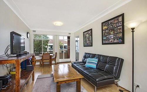 5/6 Chandos Street, Ashfield NSW 2131