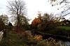 Rivière Sutton (le Brooklands) Tags: abercorn automne cheminclaybank d7000 fall gravel québec river rivière road sigma1224mm sutton