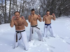 KYOKUSHIN_WINTER_CAMP_28-29_JAN_20173007