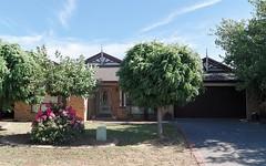 72 Lawson Drive, Moama NSW