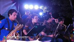 2017_01_24-plaza-gabriela-mistral48