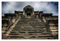 Siem Reap K - Angkor wat 13