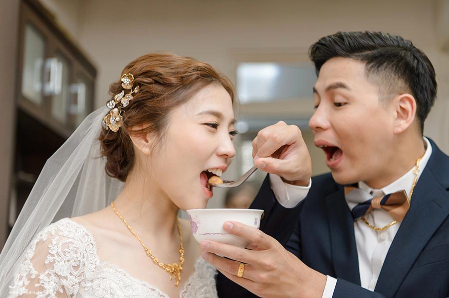 君品酒店 婚攝 台北婚攝 婚禮攝影 婚禮紀錄 婚禮紀實  JSTUDIO_0123