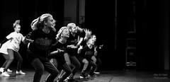 Highlights. (Alex-de-Haas) Tags: cpf cool coolpleinfestival cultureleamateurmanifestatie heerhugowaard nederland netherlands stichtingcam weentertain amateurs art artiest artiesten artist artists choreografie choreography cultural culture cultuur dance danceroutine dancer dancers dancing dans dansen danser danseres danseressen dansers dansschool dansschoolweentertain demo demonstratie demonstration festival kunst kunstenaars music muziek optreden performance professionals routine show