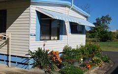 V15-52 Wellington Drive, Nambucca Heads NSW