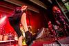 Gogol Bordello @ Meadow Brook Music Festival, Rochester Hills, MI - 06-11-15