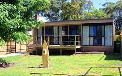 50 Binda Street, Hawks Nest NSW