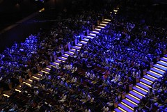 TEDxKrakow_2015_A-Munk (133) (TEDxKrakw) Tags: krakow krakw cracow tedx annamunk tedxkrakow tedxkrakw icekrakw icekrakow