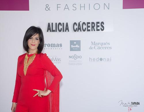 Alicia_Caceres_SIQ2015_140