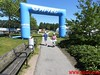 """2016-06-06   Almeerdaagse   5e dag 13 Km   (1) • <a style=""""font-size:0.8em;"""" href=""""http://www.flickr.com/photos/118469228@N03/18512263786/"""" target=""""_blank"""">View on Flickr</a>"""