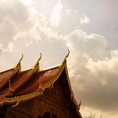 *ศิลปะคือสิ่งที่บ่งบอก ...วัฒนธรรมและวิถีชีวิตความเป็นอยู่ของเรา ชาวไทยทุกคน ...#Heritagecraft#legend#art#niceshot#