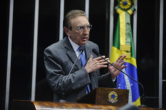 Plenrio do Senado (Senado Federal) Tags: braslia brasil df petrobras plenrio explorao prsal sessotemtica senadoredisonlobopmdbma