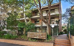 12/70 Cook Road, Centennial Park NSW
