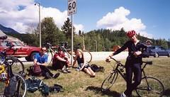 saison biketrip pics020