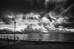 IMG_9548 (window lightroom ) Tags: ir photography photo snapshot macau