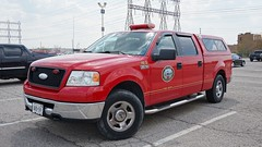 St. Clair Township Fire Department Car 3 (Canadian Emergency Buff) Tags: 3 ontario canada ford car st fire chief deputy firedept clair department firedepartment township f150xlt deputychief stclairtownshipfiredepartment stclairtownshipfire stclairtownshipfiredept stclairtownshipfirerescue