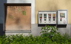 Mandlgasse 5 - 1120 Wien