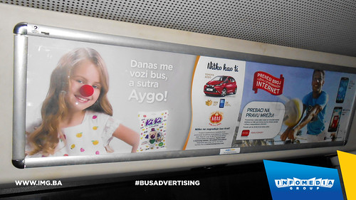 Info Media Group - BUS Indoor Advertising, Kraš 06-2015 (5)