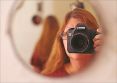 52 Weeks: Selfie (Sue90ca VERIZON BOUGHT FLIC*KR...WOW!) Tags: canon selfie 6d meandmycamera 52weeks