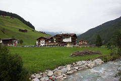 MH-9672.jpg (comabo47) Tags: zillertal juns hoteleden