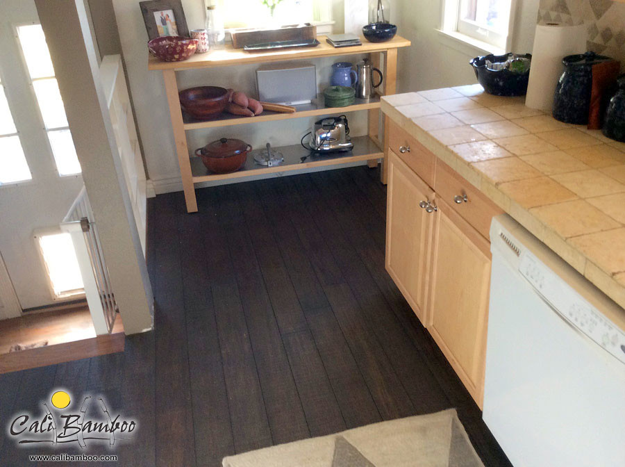 rustic wood floor tile. Get Free Samples  Rustic Wood Floors Barnwood Fossilized Wide T G by Cali