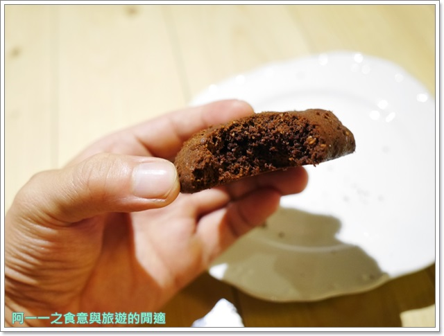 台東美食老宅老屋享樂商號貝克蕾手工烘培甜點下午茶宵夜image055