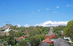 51/2 french avenue, Bankstown NSW