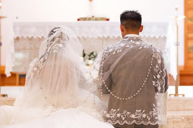 ACJanica&Levy-wedding-HL-HD-0156
