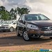 Ford-EcoSport-vs-Maruti-S-Cross-vs-Renault-Duster-07