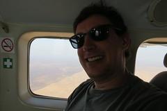 IMG_5027 (kmurphy34) Tags: airplane southafrica flying safari krugernationalpark charter kruger smallplane charterflight