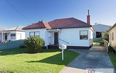 115 Old Maitland Rd, Hexham NSW