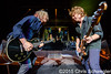 Foreigner @ First Kiss: Cheap Date Tour, DTE Energy Music Theatre, Clarkston, MI - 08-08-15