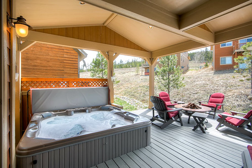 102 Blue Sage Ct Granby CO-print-025-Exterior Hot Tub-2700x1800-300dpi