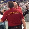 image (ilquotidianodellapa.it) Tags: del stazione treno fuoco pompiere vigile