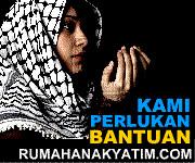 Jawatan Kosong (RM2800) Guru Kelas Al-Quran (Dewasa ATAU Kanak-Kanak) di Rumah Pelajar - Negeri: Johor Bahru/Singapore - Kawasan: sekitar Johor Bahru/ North Singapore (darrulfurqan) Tags: singapore north di kawasan johor rumah guru bahru atau kelas pelajar negeri alquran sekitar kanakkanak kosong dewasa rm2800 jawatan bahrusingapore