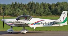 ph-4b2