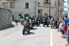 Moto giro Volturnense 10