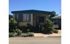 253/30 Majestic Drive, Stanhope Gardens NSW