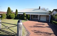 29 Pitt Street, North Nowra NSW