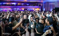 Bastille 08/04/2015 #13 (jus10h) Tags: show california music usa photography mercedes la losangeles concert tour live sony gig performance free evolution event hollywood venue showcase bastille palladium thepalladium 2015 hollywoodpalladium mbusa justinhiguchi dscrx100m3 mbevolutiontour