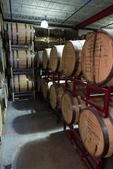 One Eight Distilling 12.4.16-7563