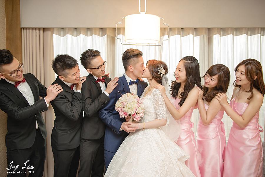 婚攝 台北遠企 遠東大飯店 台北婚攝 婚禮紀錄 婚禮紀實 JSTUDIO_0117