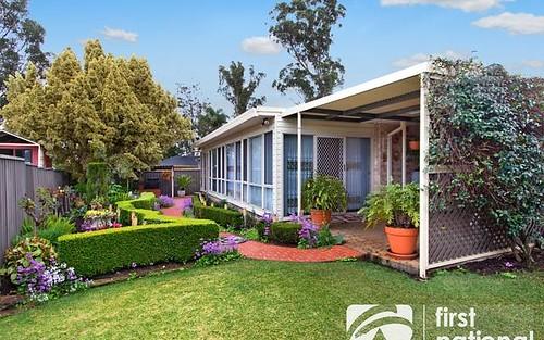 10 Smith Grove, Shalvey NSW 2770