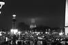 Une demie Tour Eiffel (Thierry62) Tags: paris seine toureiffel placedelaconcorde