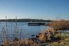 D81_4972 (Bengt Nyman) Tags: fredriksberg brygga vaxholm stockholm sweden december 2016