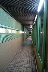 DSC08666 (jon.power22) Tags: japan kyoto pontocho street pontochō hanamachi