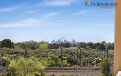 188/20 Lusty Street, Wolli Creek NSW